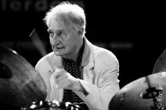 John Engels - (c) Ron Beenen