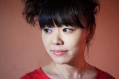 Pianiste Hiromi-Uehara-c-Ron-Beenen